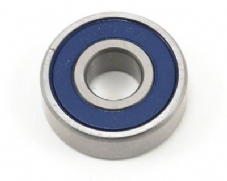 Yanmar Ball Bearing 24104-062044